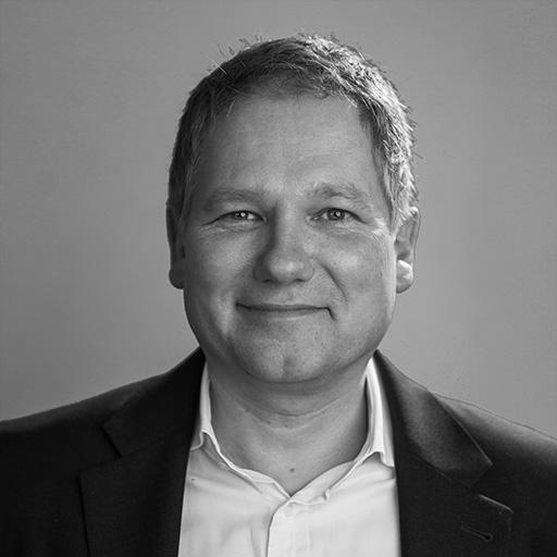Andreas Horlacher