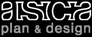 ASCA Plan & Design GmbH & Co. KG - English